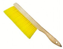 bee-brush