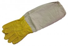 beekeeping-gloves-non-ventilated