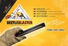 beetle-blaster