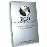 eco-wood-treatment
