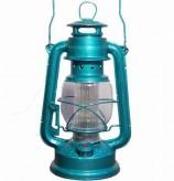 led-lantern