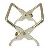 standard-frame-grip