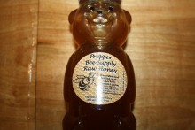 bear-ohoney-12-oz