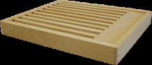 slatted-rack