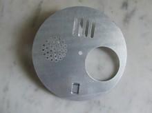 steel-entrance-disk