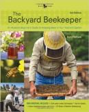 backyard-beekeeper