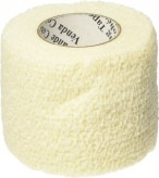 bandaging-tape