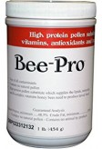bee-pro