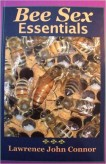 bee-sex-essentials