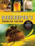 beekeepers-problem-solver