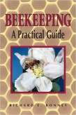 beekeeping-a-practical-guide