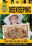 beginners-guide-to-beekeeping