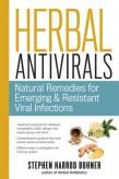 herbal-antivirus