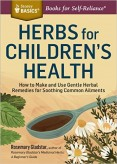 herbs-for-childrens-health