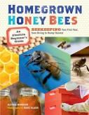 homegrown-honeybees