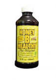 honey-b-healthy1
