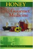 honey-the-gourmet-medicine