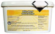 mite-away-quick-strips