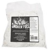 smoker-fuel-one-half-lb