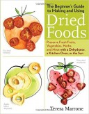 the-beginners-guide-to-making-and-using-dried-foods