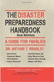 the-disaster-preparedness-handbook