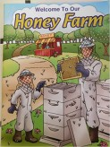 welcome-to-our-honey-farm