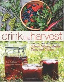 drink-the-harvest