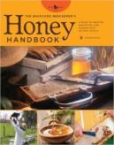honey-handbook