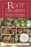 root-cellaring