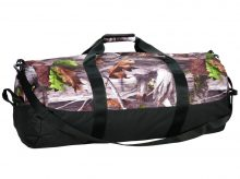 Timber-Ridge-by-Texsport-Next-G1-Camo-Long-Haul-Gear-Bag-L14527981