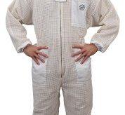 Ventilated Bee Suit