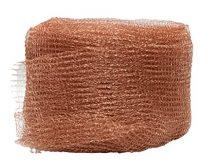 copper mesh